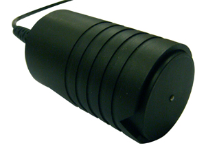 Датчики ПД2-ПД6 для толщиномеров покрытий Константа К5, К6, К6Г