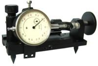 Сдвиговый адгезиметр СА 2