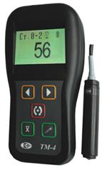 Толщиномер защитных покрытий ТМ-4