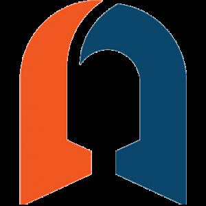 logo nktd